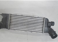964682880 Радиатор интеркулера Peugeot 407 6761664 #1