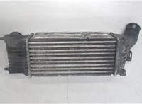 964682880 Радиатор интеркулера Peugeot 407 6761664 #3
