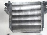 52079700AB Радиатор интеркулера Jeep Liberty 2002-2006 6761703 #1