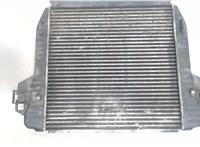52079700AB Радиатор интеркулера Jeep Liberty 2002-2006 6761703 #2