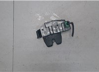 9660403980 Замок багажника Citroen C4 Grand Picasso 2006-2013 6761723 #2