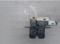 8200000894 Замок багажника Renault Laguna 2 2001-2008 6761797 #2