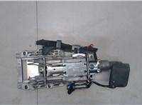 3B0419502K Колонка рулевая Volkswagen Passat 5 2000-2005 6761897 #1