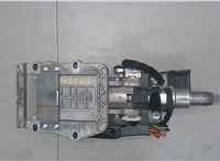 3B0419502K Колонка рулевая Volkswagen Passat 5 2000-2005 6761897 #2