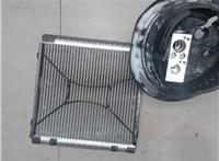 б/н Радиатор кондиционера салона BMW X1 (F48) 2015- 6761971 #1