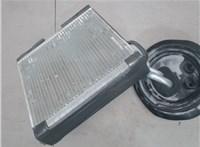 б/н Радиатор кондиционера салона BMW X1 (F48) 2015- 6761971 #2