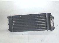б/н Радиатор интеркулера Citroen C4 Grand Picasso 2006-2013 6762243 #2