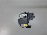 9682495880 Двигатель стеклоподъемника Citroen C4 Grand Picasso 2006-2013 6762364 #2