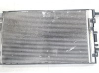 б/н Радиатор интеркулера Opel Insignia 2008-2013 6762367 #1