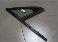 9202R3 Стекло форточки двери Peugeot 508 6762378 #1