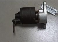 9405033762A Клапан рециркуляции газов (EGR) Opel Corsa B 1993-2000 6762470 #1