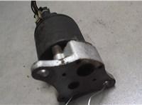9405033762A Клапан рециркуляции газов (EGR) Opel Corsa B 1993-2000 6762470 #2