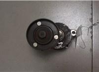 90411025 Натяжитель приводного ремня Opel Corsa B 1993-2000 6762479 #1
