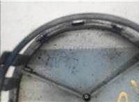 Колпачок литого диска Mercedes ML W164 2005-2011 6762490 #3