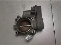 б/н Заслонка дроссельная Opel Vectra C 2002-2008 6762832 #1