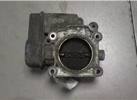б/н Заслонка дроссельная Opel Vectra C 2002-2008 6762832 #2