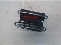 8111008010 Часы SsangYong Rexton 2001-2007 6762836 #1