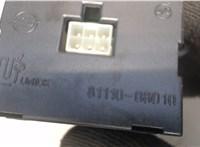 8111008010 Часы SsangYong Rexton 2001-2007 6762836 #3