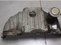 06a133228 Клапан рециркуляции газов (EGR) Volkswagen Golf 4 1997-2005 6762874 #1