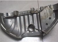 06a133228 Клапан рециркуляции газов (EGR) Volkswagen Golf 4 1997-2005 6762874 #2