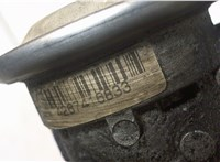 06a133228 Клапан рециркуляции газов (EGR) Volkswagen Golf 4 1997-2005 6762874 #3