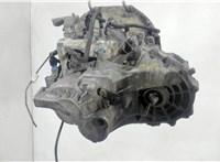 32010JG70E КПП 6-ст.мех. (МКПП) Nissan Qashqai 2006-2013 6763059 #1
