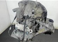 32010JG70E КПП 6-ст.мех. (МКПП) Nissan Qashqai 2006-2013 6763059 #2