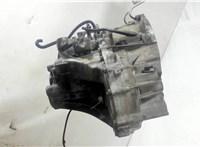 32010JG70E КПП 6-ст.мех. (МКПП) Nissan Qashqai 2006-2013 6763059 #3