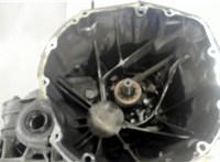 32010JG70E КПП 6-ст.мех. (МКПП) Nissan Qashqai 2006-2013 6763059 #4
