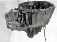 32010JG70E КПП 6-ст.мех. (МКПП) Nissan Qashqai 2006-2013 6763059 #5