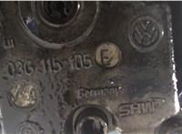 03G103295AL Насос масляный Audi A6 (C6) 2005-2011 6763115 #2