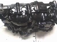 03G103295AL Насос масляный Audi A6 (C6) 2005-2011 6763115 #3