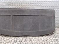 859301H000EQ Полка багажника KIA Ceed 2007-2012 6763116 #1