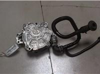 03L145100F Насос вакуумный Audi A6 (C6) 2005-2011 6763168 #1