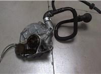 03L145100F Насос вакуумный Audi A6 (C6) 2005-2011 6763168 #2