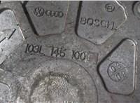 03L145100F Насос вакуумный Audi A6 (C6) 2005-2011 6763168 #3