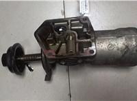 045115389H Корпус масляного фильтра Audi A6 (C6) 2005-2011 6763219 #1