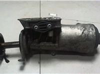045115389H Корпус масляного фильтра Audi A6 (C6) 2005-2011 6763219 #2