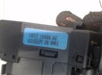 1s7t13335ae Переключатель поворотов Ford Fiesta 2001-2007 6763295 #3