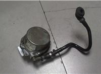 Насос вакуумный Audi A5 2007-2011 6763362 #1