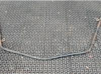 б/н Стабилизатор подвески (поперечной устойчивости) Opel Corsa B 1993-2000 6763400 #1