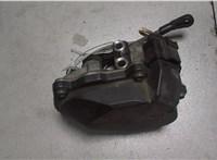 Прочая запчасть Audi A5 2007-2011 6763472 #1