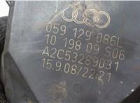 Прочая запчасть Audi A5 2007-2011 6763472 #2