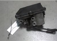 Прочая запчасть Audi A5 2007-2011 6763472 #3