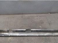75860 Пластик кузовной Lexus RX 2003-2009 6763505 #5