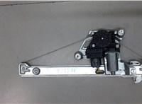 Стеклоподъемник электрический Jaguar S-type 6763692 #1