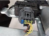 Стеклоподъемник электрический Jaguar S-type 6763692 #2