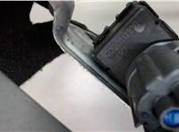 Стеклоподъемник электрический Jaguar S-type 6763692 #3