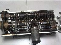 б/н Головка блока (ГБЦ) BMW 7 E65 2001-2008 6763824 #1