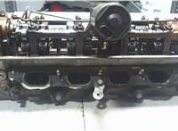 б/н Головка блока (ГБЦ) BMW 7 E65 2001-2008 6763824 #2